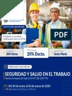 SEGURIDAD-Y-SALUD-EN-EL-TRABAJO.pdf