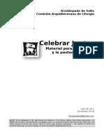CELEBRAR-DICIEMBRE-2019