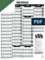 tabela-nutricional-br.pdf