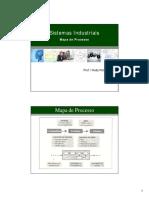 04 - Mapeamento de Processos