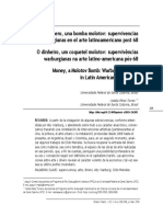 ART PEREZ CORREA - Supervivenvias pós 68.pdf