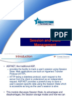 Session and State Management.ppt