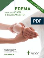guia-linfedema-2016.pdf