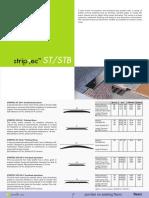 Profilitec_ST-STB_pavimenti_EN