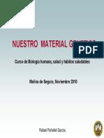 2010-11-16-Nuestromaterialgenetico-Penafiel.pdf