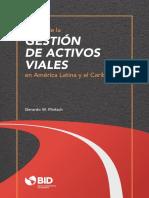 Estado_de_la_gestión_de_activos_viales_en_América_Latina_y_el_Caribe_es_es