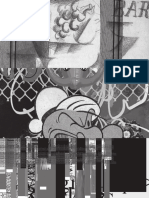 ART IWASSO - Copy paste.pdf
