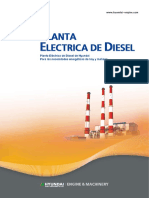 Planta eléctrica 004.pdf