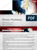 Plasma Machining.pptx