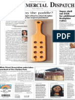 Commercial Dispatch eEdition 2-6-20