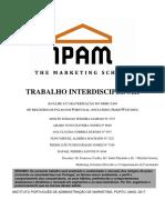 Trabalho interdisciplinar- FINAL(2)