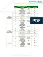3lectoescritura-evaluacion.pdf