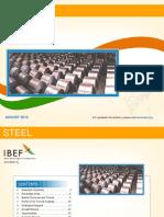 Steel-August-2015.pdf