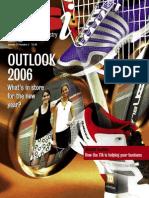 200602 Racquet Sports Industry