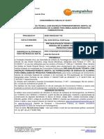 Concorrência Pública n.º 05_2017-FarManguinhos
