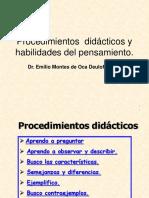 Procedimientos didacticos.pptx