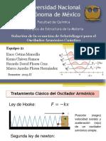 osciladorarmonico_30384.pdf