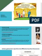 Présentation_Assurances RC.pptx