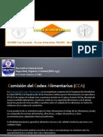 2.8-Codex Alimentarius y Negocios Internacionales (02-2016)