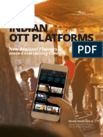 Indian_ott_report2019.pdf