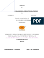 Technical Seminar abstract format 2019-20.docx