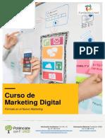 cursomarketingdigitalmarzo2020 (1)