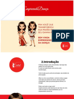Ebook Empreende Dança (1)