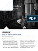 sizing-and-selecting-metering-pumps