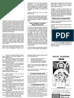 RQ-2020.Proposta.pdf
