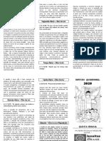 RQ-2020.Quinta-Semana.pdf