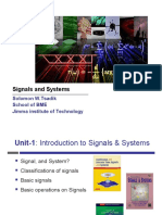 Ch1_2_Signals & Systems (Oct 2019)