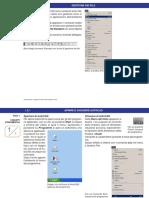 Zanichelli_Sammarone_AutoCAD_1_2