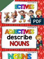 ADJETIVOS-EN-INGLES-GUIA-DE-ESTUDIO.pdf