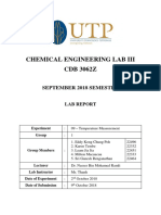 20181002-G01-EXP09 (Lab3)