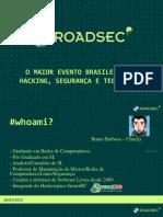 vdocuments.mx_hackeando-mentes-engenharia-social