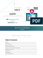 2018_data_privacy_and_gdpr_report.pdf