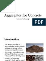 05-Aggregates-for-Concrete