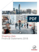 2018-schindler-annual-report-fb-e