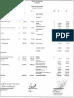 12-ESTADOS-FINANCIEROS-CSC-PP