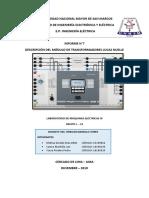 INFORME DE LABORATORIO N°7 - MAQUINAS ELECTRICAS 3 P2