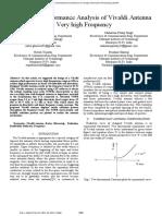 vivaldi basica.pdf