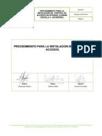 2.15. Procedimeinto Control de Acceso.pdf