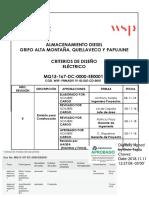 MQ13-167-DC-0000-EE0001_R0_Aprobado.pdf