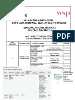 MQ13-167-TE-0000-EE0004_R1_Aprobado.pdf