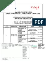 MQ13-167-TE-0000-EE0003_R1_Aprobado.pdf