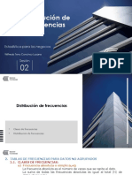 1-Tema_02_TABLAS DE FRECUENCIAS PARA DATOS NO AGRUPADOS.pptx