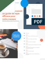 Concevoir un guide de style.pdf