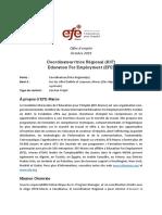 Offre-demploi-Coordinateurtrice-Régional-Dakhla-Laayoun-Oct-2019.pdf