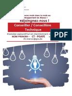 Appel-à-candidature-CT-PGAFE-Blockchain-Ecommerce-Rabat-Tanmia.pdf