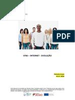 MOD.068.00 - Manual de Formação